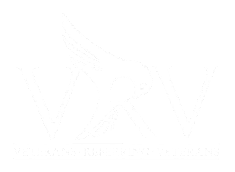 Discover Veteran Owned Businesses – Veterans Referring Veterans
