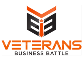 2019 Veterans Business Battle