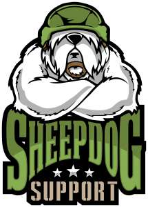 Sheepdog Support Co - Helping Veterans Change Their Lives