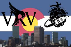 Inaugural Veterans Referring Veterans Event in Denver!